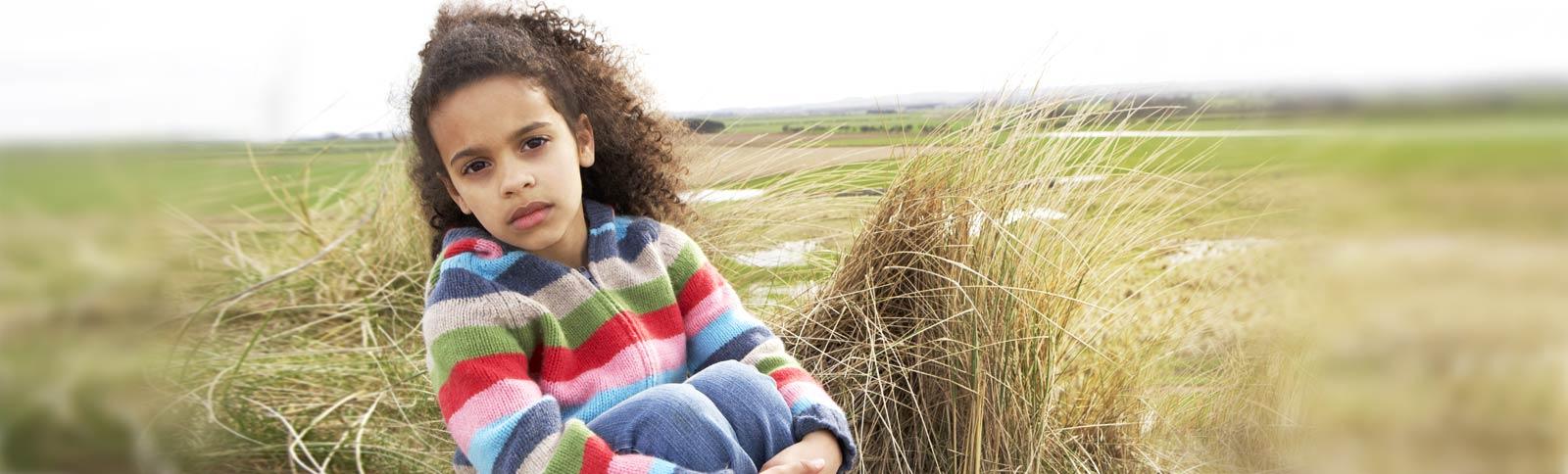 foster children wisconsin