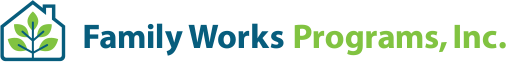 Family Works Programs Inc